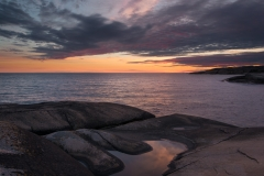 20130524_ramsvikslandet_0215-Edit